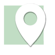 icone-lieu